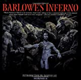 Barlowe's Inferno, Wayne D. Barlowe, 1883398363
