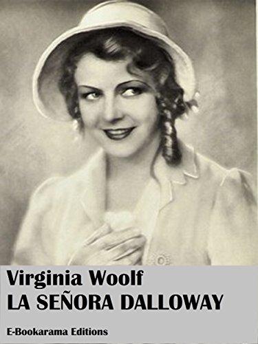 La señora Dalloway (Spanish Edition)