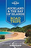 Lonely Planet Auckland & The Bay of Islands Road Trips (Travel Guide)