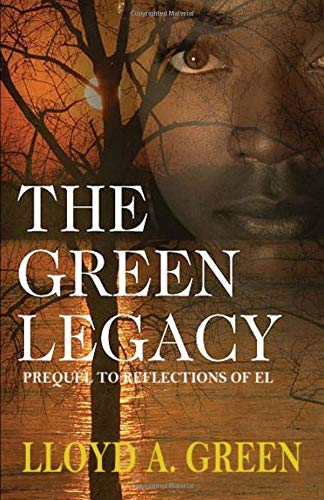 Download The Green Legacy ebook