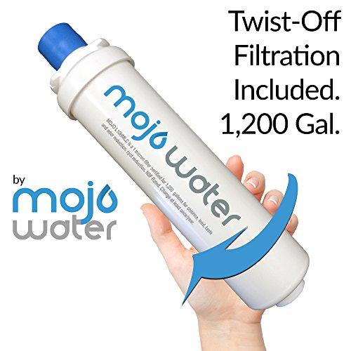 Denali Bottleless Water Cooler Renovation Store