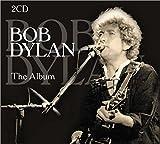 Bob Dylan: Bob Dylan-The Album (Audio CD)