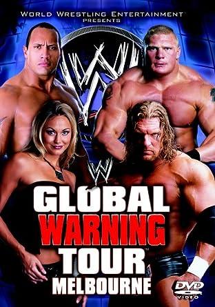 Post image of Соберет ли WWE 100 тысяч реальных зрителей?
