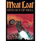 Hits Out of Hell [VHS]