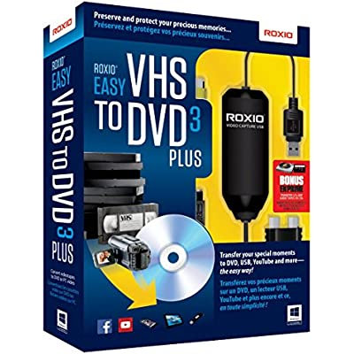 roxio-easy-vhs-to-dvd-3-plus-video