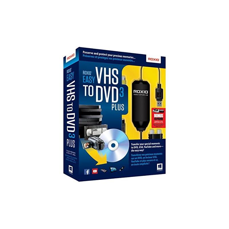 roxio-easy-vhs-to-dvd-3-plus-video