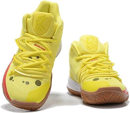 Kyrie 5 PE - Zapatillas de Baloncesto para Hombre, Color, Talla 44 ...