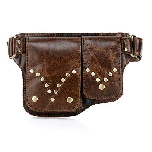 vicenzo-adonis-studded-genuine-leather-waist-pack-fanny-pack-brown