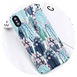 Best Cases For Iphone 4s In Greens - Candy Cr Leaf Case for iPhone XR XS Review