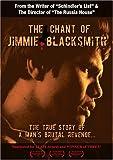 Chant Of Jimmie Blacksmith poster thumbnail