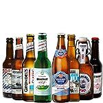 Alkoholfreies-Bierpaket-von-BierSelect-8-x-alkoholfreies-Bier-8-x-033l-in-einem-Geschenk-Bier-Paket-Super-Geschenkidee-fr-den-Mann-Vater-oder-Kollegen