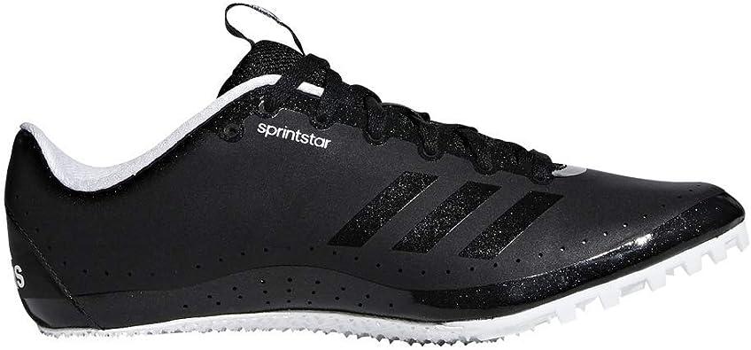 adidas Sprintstar Spike Shoe