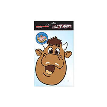 bullseye bully face mask official darts merchandise mask arade