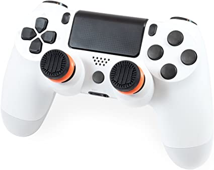 KontrolFreek Call of Duty: Black Ops 4 para mando de PlayStation 4 ...