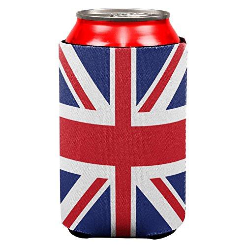 british koozie - 5