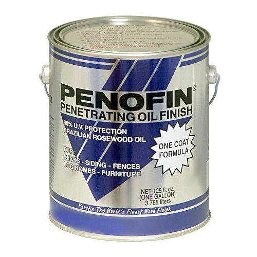 penofin-f5ecmga-blue-label-penetrating-oil-finish-cedar-one-gallon