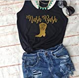 Nashville Bachelorette Party Shirts