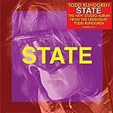 State by RUNDGREN,TODD (2013-04-16)
