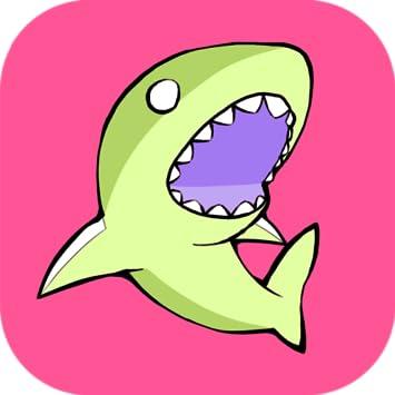 Amazon.com: Zombie Shark vs Ninja: Appstore for Android