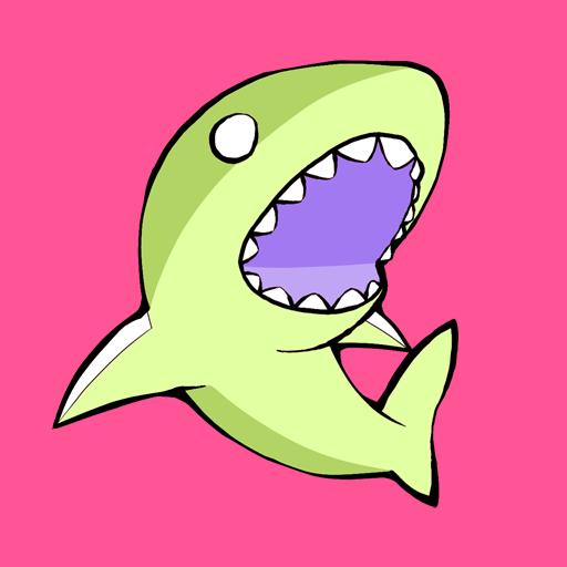 Zombie Shark vs Ninja: Amazon.es: Appstore para Android