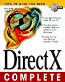 DirectX Complete by James Boer (1999-01-01)