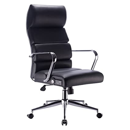 Magnificent X Rocker Deluxe Executive Office Chair With Sound Deluxe Uwap Interior Chair Design Uwaporg