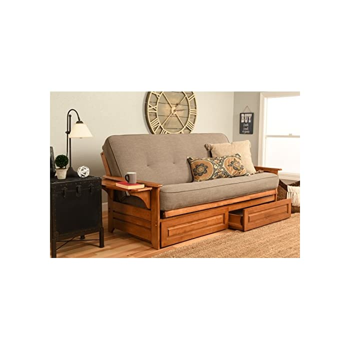 Get the best deals on Futon Sets