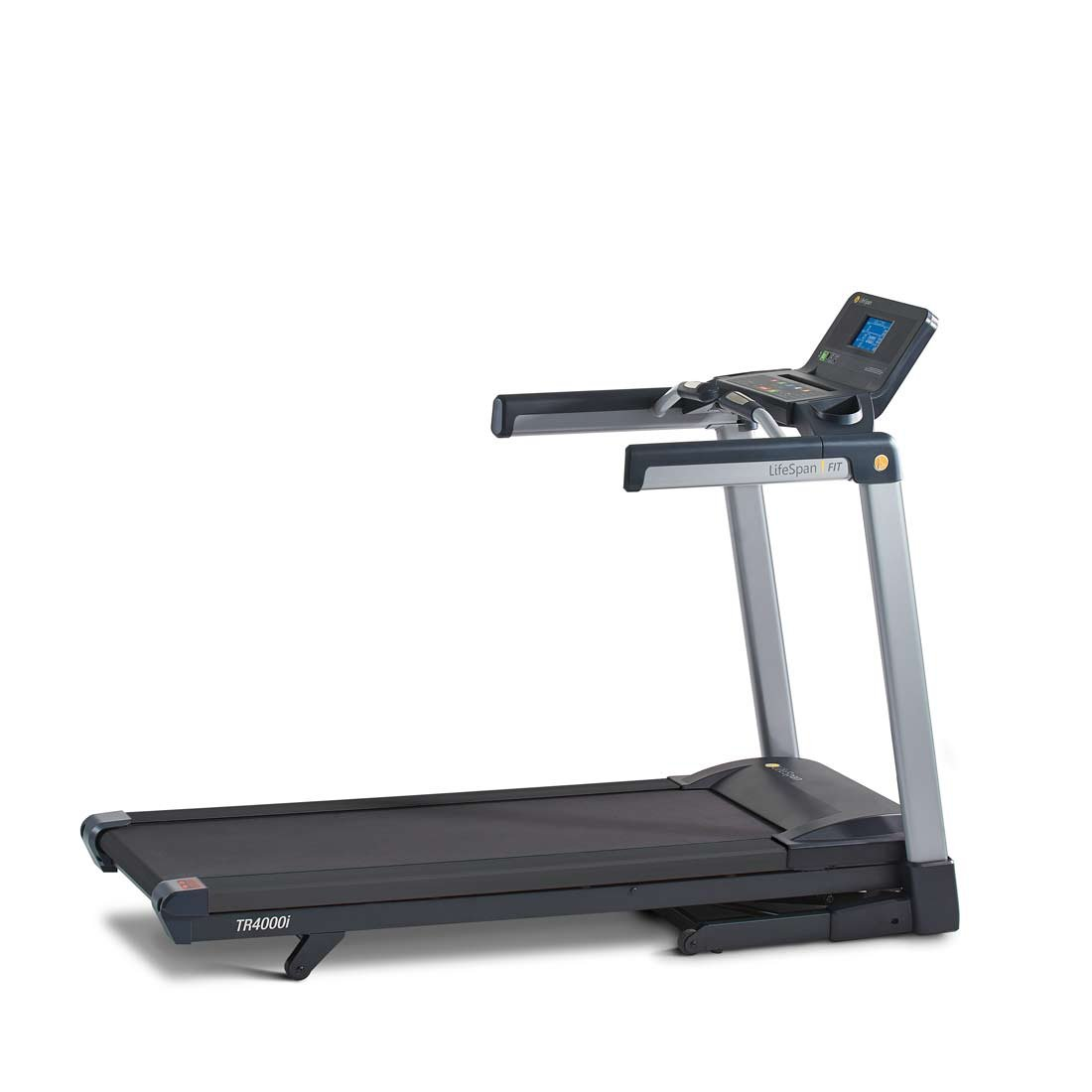 review lifespan s desk treadmill fitness