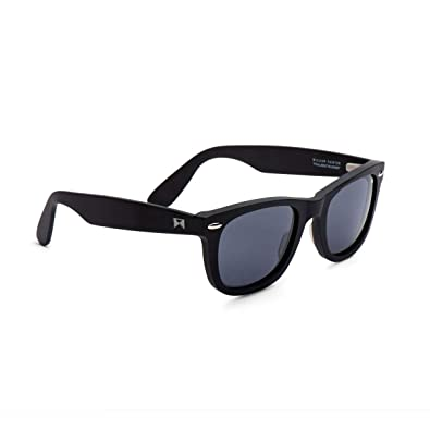 4a0546af24 Image Unavailable. Image not available for. Color  William Painter - The  Sloan  Classic  Sunglasses.