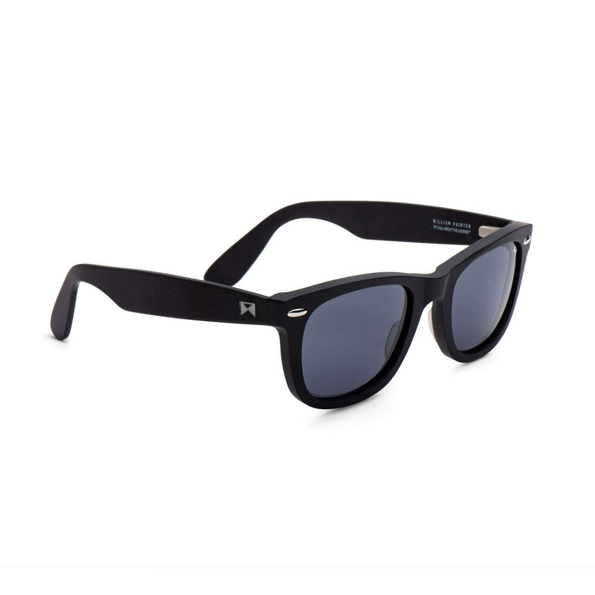 William Painter - The Sloan 'Classic' Sunglasses.