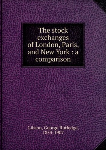 the-stock-exchanges-of-london-paris-and-new-york-a-comparison-1