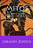 Mitos, Gregory Zorzos, 1442141697
