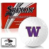 Srixon Sports Fan Golf Balls