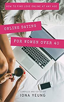 Online dating tips over 40