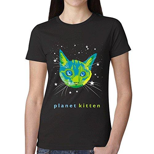 planet-kitten-t-shirts-womens-black