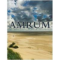 Amrum - Die Geliebte des Blanken Hans