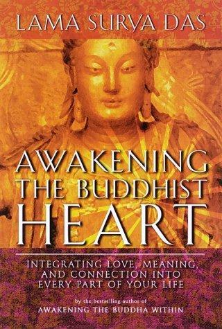 Download Awakening the Buddhist Heart PDF
