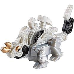 dinotrux reptool skrap-it Vehículo