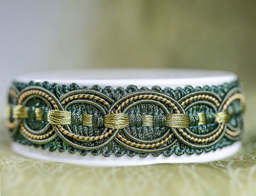 Celtic Knot Irish DIY Cake Topper Base Celtic Wedding Cake