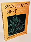 The Swallow's Nest 9780377002487