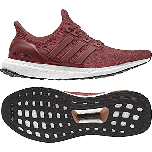 adidas Ultra Boost Women s Running Shoes