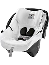 Amazon Com Infant Car Seats Baby Products