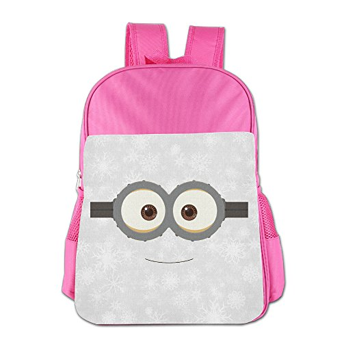 boys-girls-minions-eyes-backpack-school-bag-2-colorpink-blue-pink