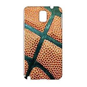 Cool-benz Basketball picture 3D Phone Case for Samsung Galaxy Note3