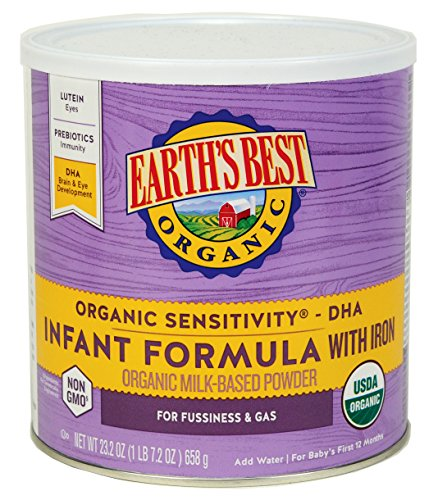 earths-best-infant-formula-sensitivity-232-ounce-pack-of-4