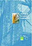 img - for Permanent Formwork in Construction book / textbook / text book