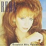 Greatest Hits Volume 2 [Importado]