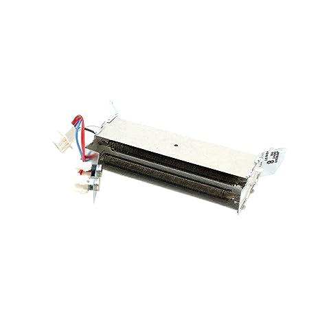 Beko 2957500800 Flavel secadora secadora elemento calentador