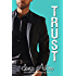 Trust (Cafe Series Book 4)