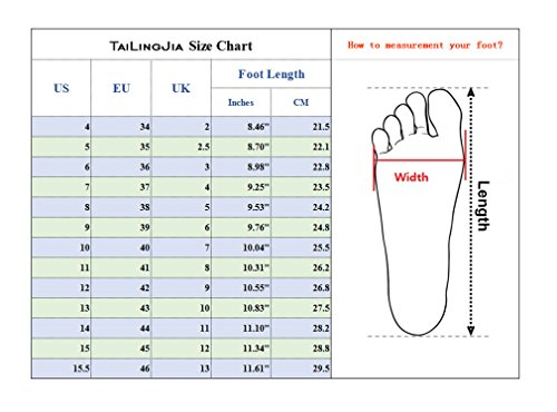 Open Wedding Yellow Gold Office EU46 Heels Sandals Toes High Rhinestone Colour Shoes Dating Pumps Rose Court Shoes Dress Party EU36 Bride Women AYqRwO